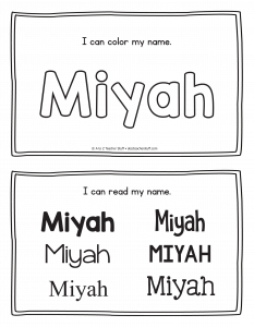 miyah-book_2