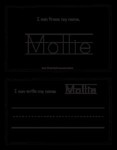 mollie-book_3