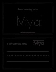 mya-book_3