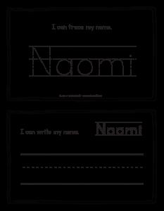 naomi-book_3
