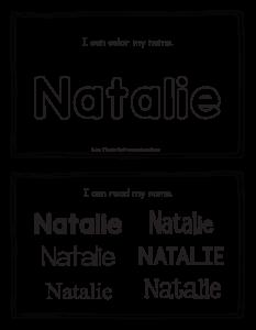 natalie-book_2