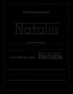 natalie-book_3