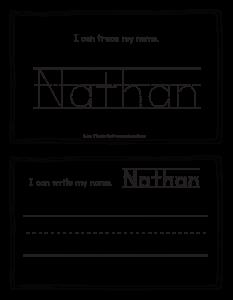 nathan-book_3