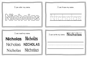 nicholas-book_2