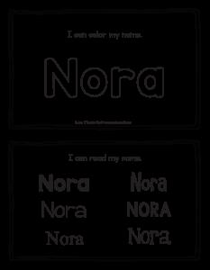nora-book_2