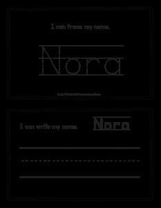 nora-book_3