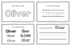 oliver-book_2