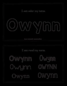 owynn-book_2