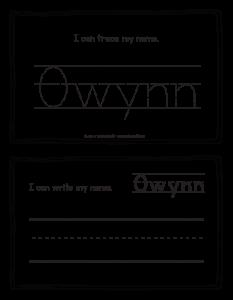 owynn-book_3