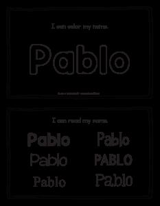 pablo-book_2