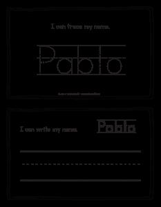 pablo-book_3