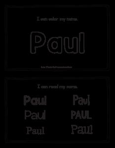 paul-book_2