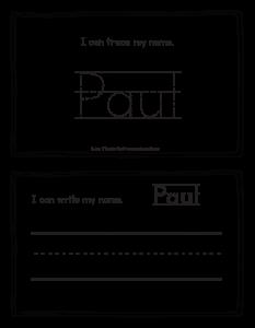 paul-book_3