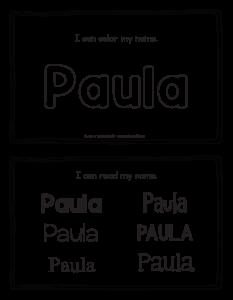 paula-book_2