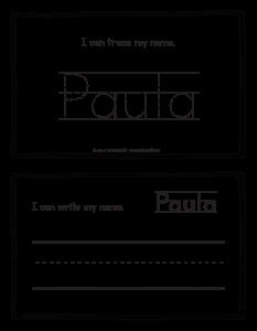 paula-book_3