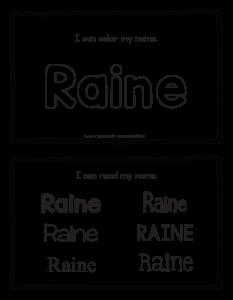 raine-book_2
