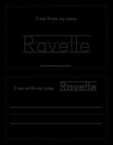 ravelle-book_3