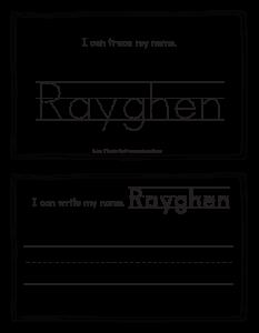 rayghen-book_3