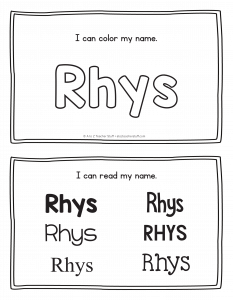 rhys-book_2