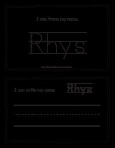 rhys-book_3