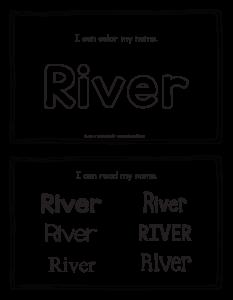 river-book_2