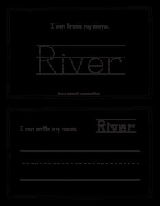 river-book_3