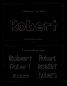 robert-book_2