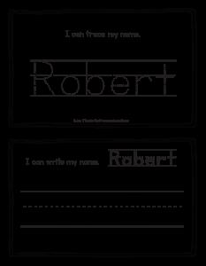 robert-book_3