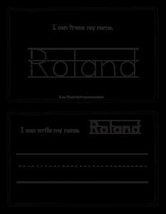roland-book_3