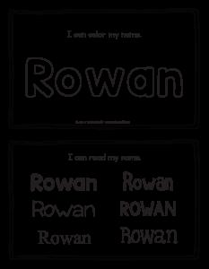 rowan-book_2