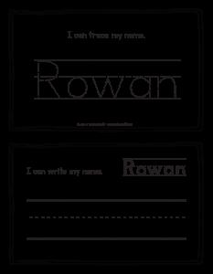 rowan-book_3