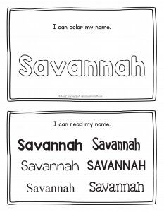 savannah-book_2