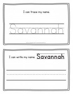 savannah-book_3