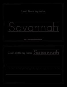 savannah-book_3