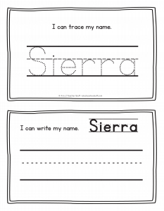 sierra-book_3