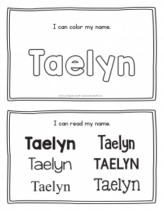 taelyn-book_2