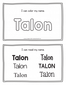 talon-book_2