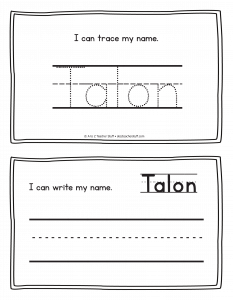 talon-book_3