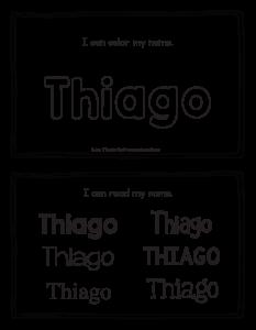thiago-book_2
