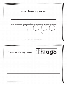 thiago-book_3