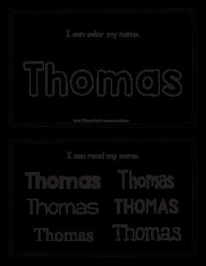 thomas-book_2