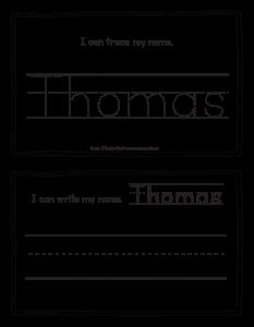 thomas-book_3
