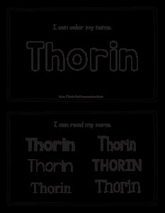 thorin-book_2