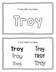 troy-book_2