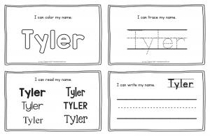 tyler-book_2