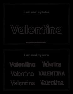 valentina-book_2