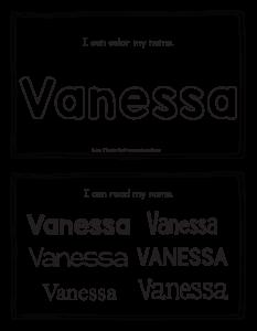 vanessa-book_2