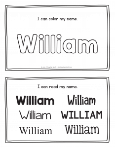 william-book_2