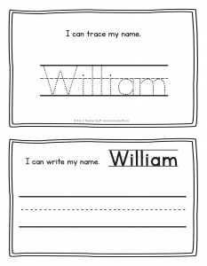 william-book_3