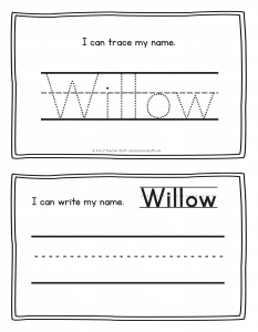 willow-book_3